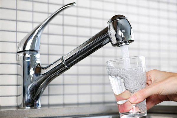 Czy woda wymaga dezynfekcji?
