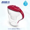 Dzbanek filtrujący Dafi ASTRA Unimax LED 3 litry