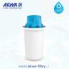 Wkład filtrujący CLASSIC MG+ do dzbanka z filtrem Dafi magnezowy