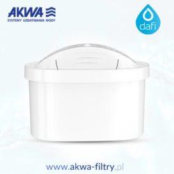 Wkład filtrujący UNIMAX do dzbanka z filtrem Dafi